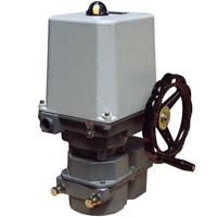 Электропривод KP MINI 52998 EEx